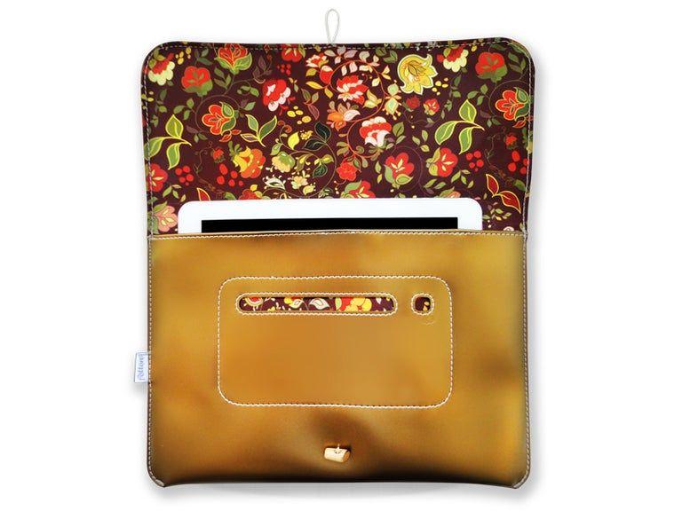Funda MacBook Air Rey