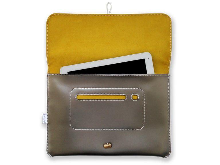 Funda para MacBook Air Kenobi