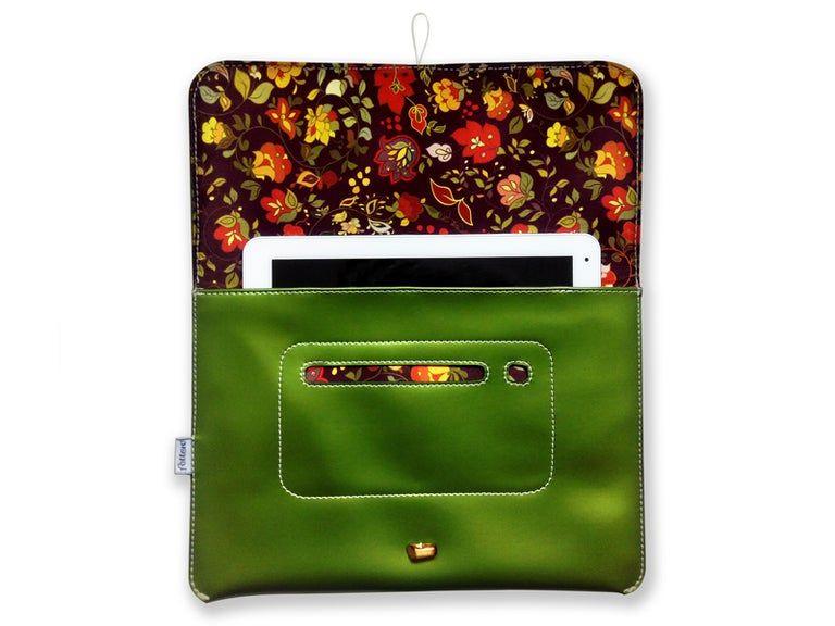 Funda para MacBook Air Yoda